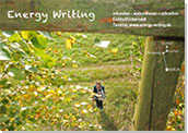 Energy Writing